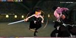mabinogi_2010_10_04_012.jpg