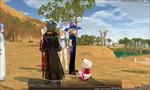 mabinogi_2007_10_06_004.jpg