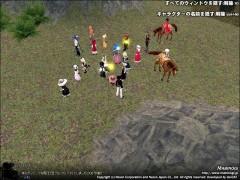 mabinogi_2006_12_16_002