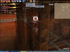 mabinogi_2007_04_10_001