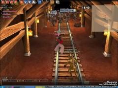 mabinogi_2007_04_10_002