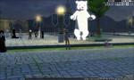 mabinogi_2006_11_18_004.jpg